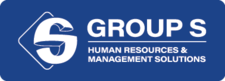 Logo Group S