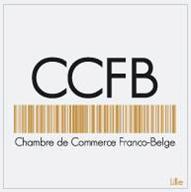 Logo CCFB