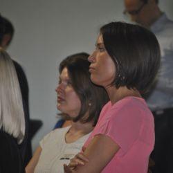 CCI Wapi meets Voka chez Veranclassic
