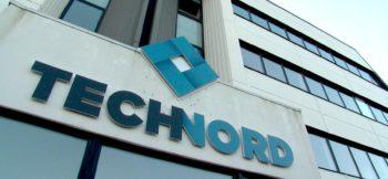 Technord