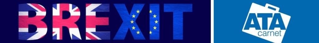 Carnet ATA - Brexit