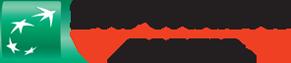 Logo BNP Paribas Fortis