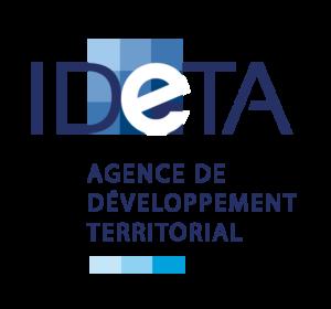 Logo Ideta