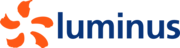 Logo Luminus