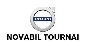 Logo Novabil Tournai