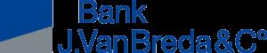 Logo Van Breda