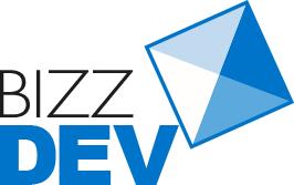 Logo Bizzdev