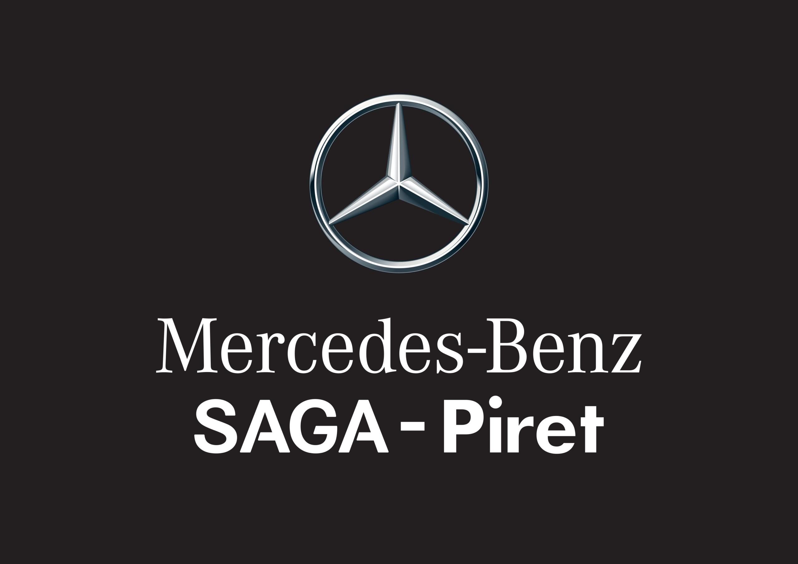 Logo Piret