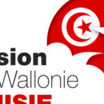 Mission CCI Tunisie
