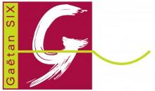 Logo Gaëtan Six