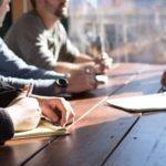 Comment aménager la fin de carrière de l'un des vos employés ?