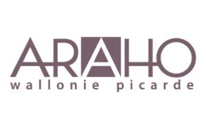 Araho Logo