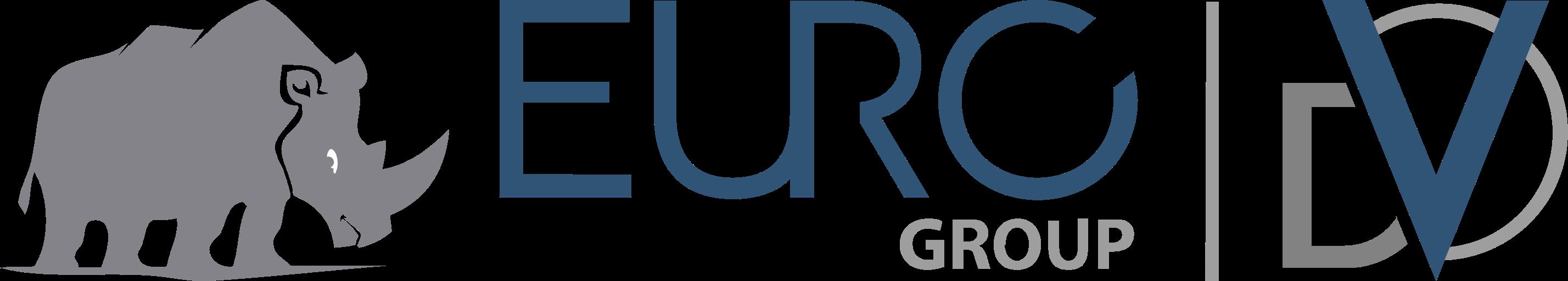 Logo EuroDV