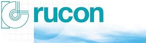 Rucon Logo