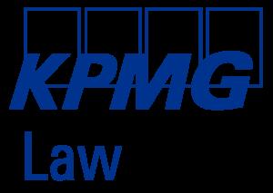 KLAW Logo