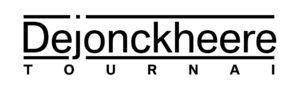 Logo Dejonckheere