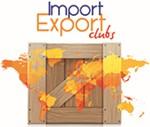 Club Import-Export