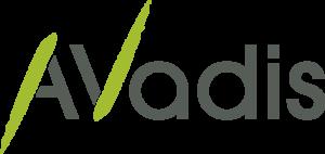 Logo Avadis